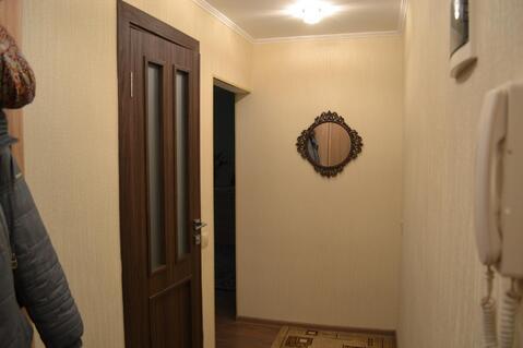 2-к квартира в отличном состоянии с ремонтом - Фото 2