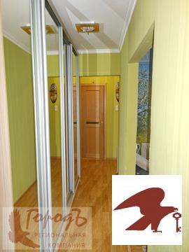 Квартира, ул. Матросова, д.56 - Фото 3