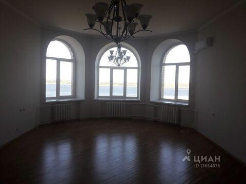 Продажа квартиры, Волгоград, Ул. 50 лет Октября - Фото 1