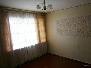 Аренда комнаты, Курган, Дзержинского пер. - Фото 2