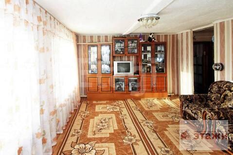 Добротный благоустроенный дом - Фото 1