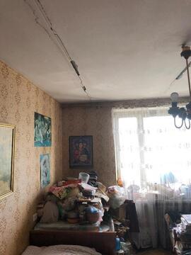 2ккв в прямой продаже, Народная ул 16 - Фото 5