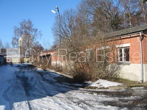 Продажа участка, Улица Таллинас - Фото 5