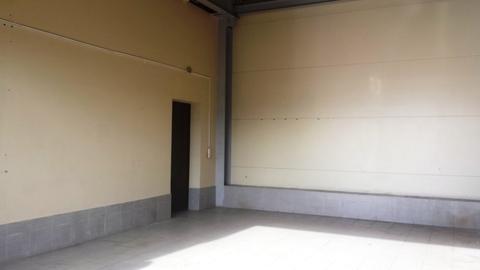 Бокс 35 кв.м. под авто-мотосервис и т.п. - Фото 3