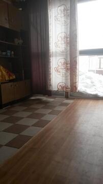 Продажа дома, Иркутск, Тихий плёс-2 - Фото 4