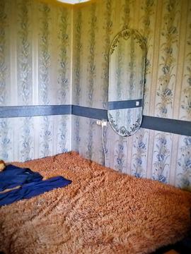 Архивная комната 11 м2 в пятикомнатной квартире ул Мамина-Сибиряка, д . - Фото 1