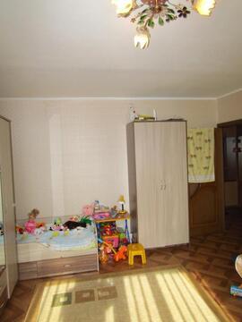 Продажа квартиры, Улан-Удэ, Ул. Шумяцкого - Фото 3