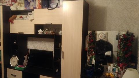 Ул. Карбышева, 62 комната - Фото 4
