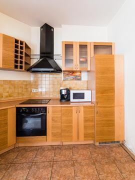 Продажа квартиры, krija valdemra iela, Купить квартиру Рига, Латвия по недорогой цене, ID объекта - 313575763 - Фото 1