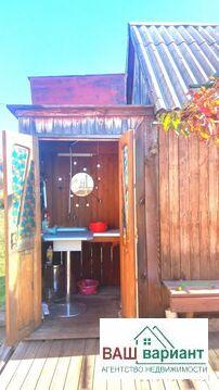 Продажа дома, Листвяги - Фото 5