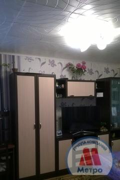 Квартира, проезд. Шавырина, д.26 - Фото 2