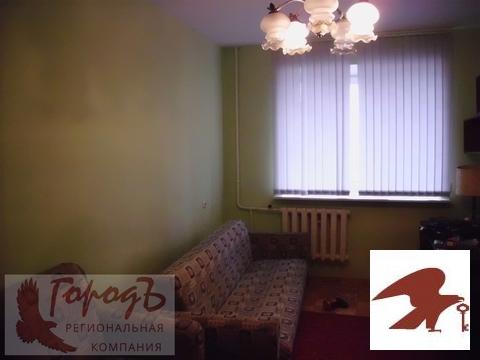 Квартира, Посадская 1-я, д.15 - Фото 3