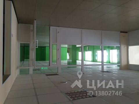 Аренда торгового помещения, Нягань, 3 - Фото 2