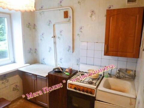 Сдается 1-комнатная квартира г.Балабаново, ул. Московская 2 - Фото 4