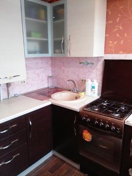 Продам 1 комнатную квартиру в Таганроге, ул. Свободы, хороший ремонт. - Фото 2