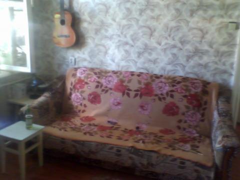 2 комнатная в центре - Фото 1