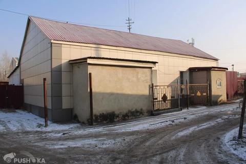 Объявление №65165374: Продажа помещения. Чита, ул. Комсомольская, 36,
