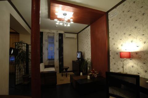 Гостиница Отель готовый бизнес в центре г.Казань, по ул.Островского - Фото 5