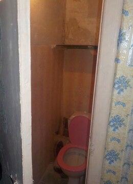 Продам кгт ул.Зелинского 34 корп.2 - Фото 4