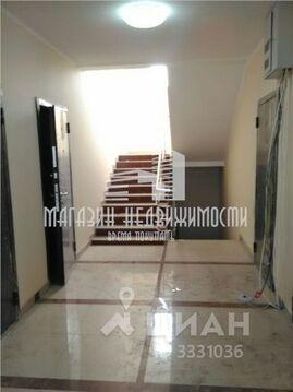 Продажа квартиры, Нальчик, Ул. Суворова - Фото 2