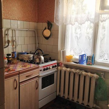 Нижний Новгород, Нижний Новгород, Ленина проспект, д.28б, 2-комнатная . - Фото 3