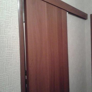 Продажа квартиры, Уфа, Ул. Кольцевая - Фото 3