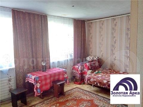 Продажа квартиры, Синегорск, Абинский район, Горная улица - Фото 1