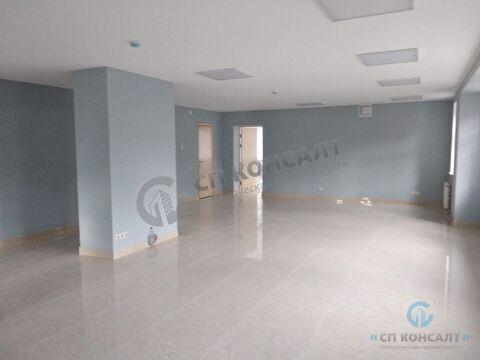 Аренда офисного помещения площадью 250 м2 - Фото 4