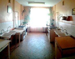 Аренда комнаты, Ярославль, Ул. Бахвалова - Фото 2