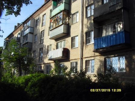 2-ка в д. Авдотьино - Фото 2