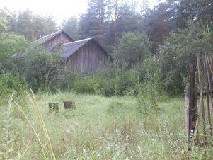 Продажа участка, Рябеево, Калининский район, 2 - Фото 2