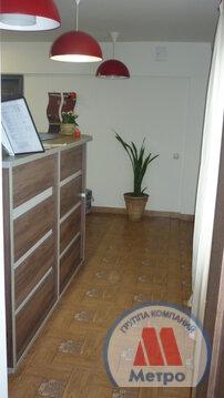 Коммерческая недвижимость, ул. Дачная, д.15 - Фото 3