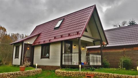 Продажа дома, Горы-1, Кировский район, Ключевая ул. - Фото 5