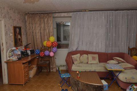 Продается 4 комнатная квартира в г. Иваново на ул.Большой Воробьевской - Фото 2