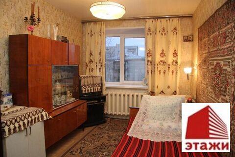 Продажа квартиры, Муром, Карачаровское ш. - Фото 5