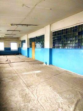 Производственное помещение в Челябинская область, Челябинск . - Фото 1