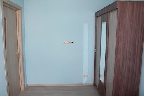 Сдам 2-к квартиру, Дубровский, улица Турова 12а - Фото 5