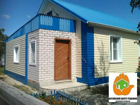 Дом близко к Славгороду - Фото 2