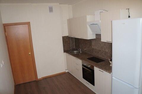 Сдам чистую, уютную однокомнатную квартиру - Фото 2