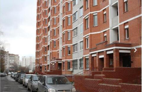 Продажа 3 к.кв 79м. Новая Москва - Фото 1
