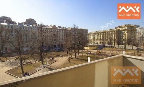 Продается 2к.кв, Московский - Фото 2