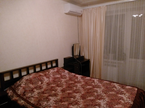 Продам квартиру в Геленджике на ул.Гринченко - Фото 5