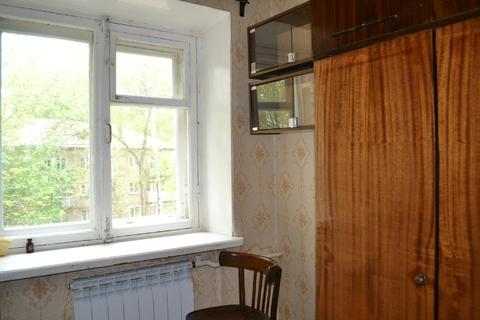 Сдам 2-х комнатную квартиру на Липовой горе - Фото 1
