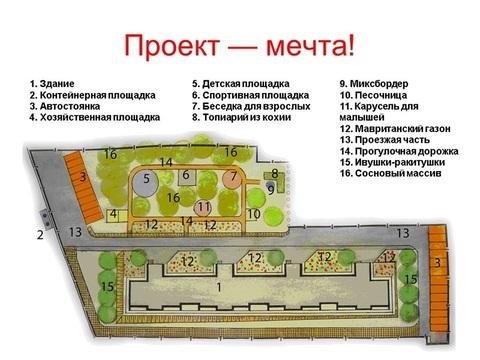 Академика Королева,6, Продажа квартир в Перми, ID объекта - 319719170 - Фото 1