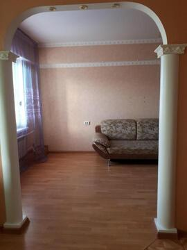 Продажа квартиры, Якутск, Ул. Жорницкого - Фото 1