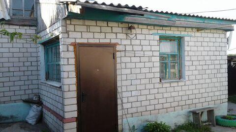 Продажа дома, Архангельское, Старооскольский район - Фото 4