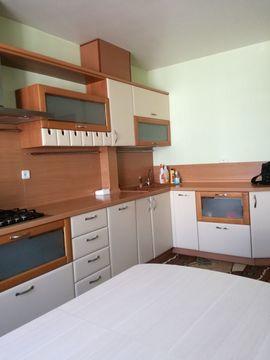 Продажа 3-х ком. квартиры в оао - Фото 4