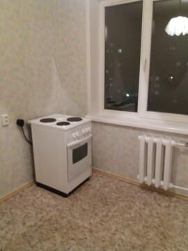 1-к квартира ул. Малахова, 140 - Фото 1