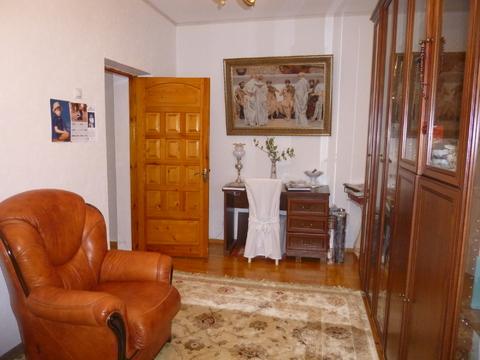 Продам 3х комнатную квартиру в парковой зоне г. Михайловск - Фото 4