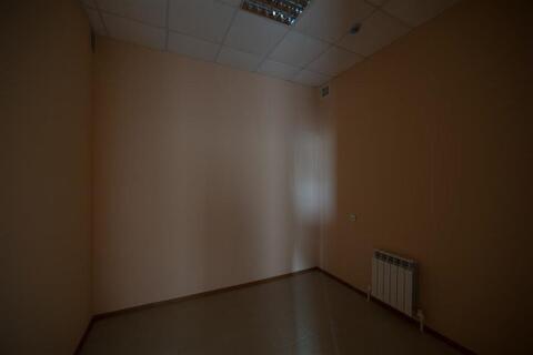 Продается готовый бизнес по адресу д. Кулешовка, ул. Народная - Фото 5